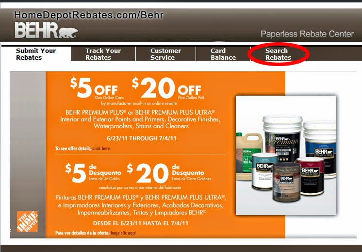 Home Depot Moving Coupon Cheddars Coupon
