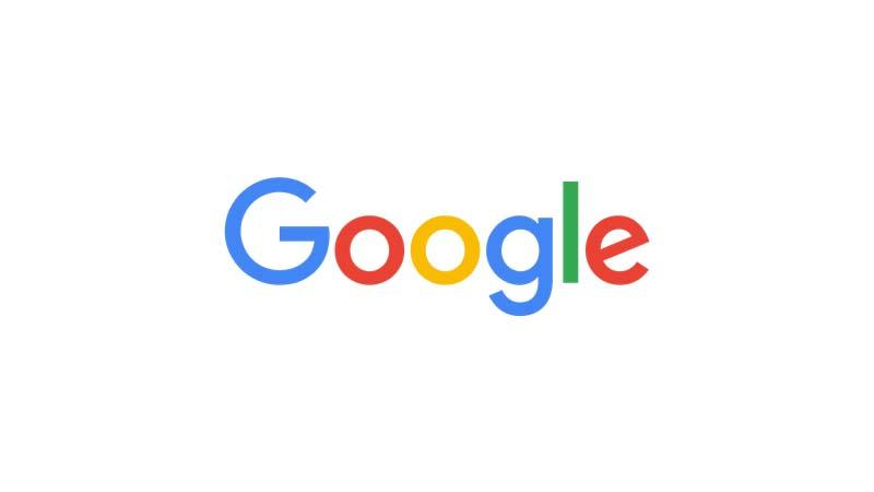 Lowongan Kerja Google Indonesia