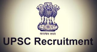 latest govt jobs and government job vacancies