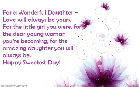 Happy sweetest day wishes greetings status images wallpapers happy happy sweetest day wishes greetings related searching terms m4hsunfo