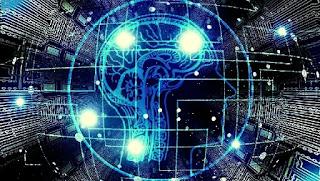 تكنولوجيا المستقبل | اهم الاختراعات الجديدة 2020