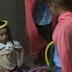 Fundação Terra usa Psicomotricidade relacional no desenvolvimento de crianças
