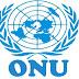 O QUE É A ONU? – CRIAÇÃO LUCIFERIANA!