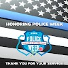 Celebrating National Police Week 2020