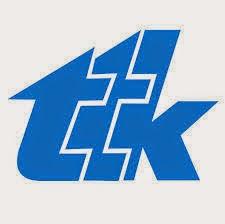 TTK Services images