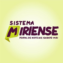 Ouvir agora Rádio Sistema Miriense - Web rádio - Igarapé-Miri / PA
