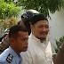 Henny Dibui 16 Tahun karena Edarkan Sabu Karena Mengaku Dinikahi Freddy Budiman