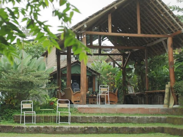 daftar harga menu bonbale coffee jogja, harga menu cafe bonbale coffee jogja, alamat lokasi bonbale coffee sleman jogja