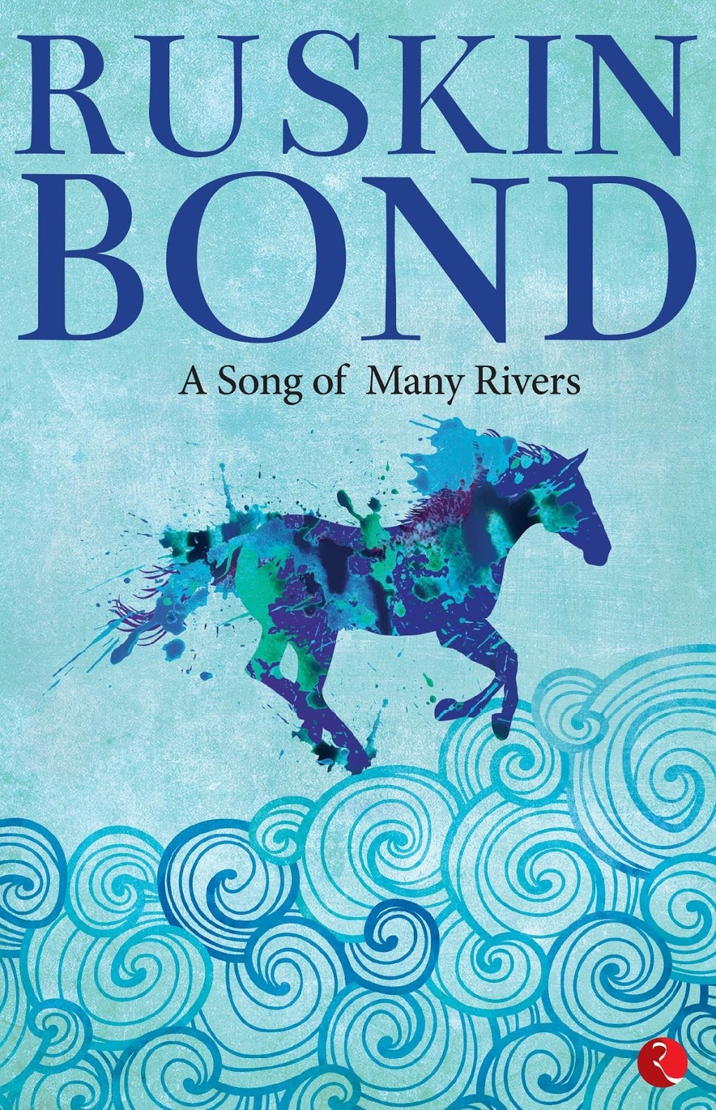 ruskin bond essay Ruskin bond (born 19 may 1934) is an indian author of british descent he lives with his adopted family in landour,  essays bond, ruskin (january 12, 2015.