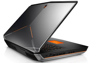 Alienware 18 Drivers Windows 8.1 64-Bit