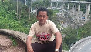 Kepsek SMPN 5 Muarojambi Akui Kehilapan dan Meminta Maaf Kepada Wartawan
