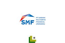 Lowongan Kerja PT Sarana Multigriya Finansial/SMF (Persero) Tahun 2021