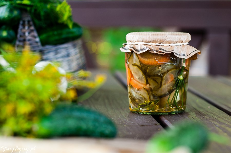 salatka-ogorkowa-muminkow