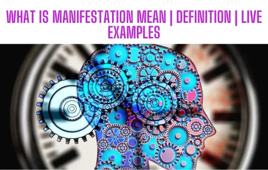 manifestation meaning,manifestation meaning with examples,manifestation meaning in english,clinical manifestation meaning,spiritual manifestation,what does manifestation mean,what does manifestation mean spiritually,how to start manifesting,how to start manifesting what you want,how to do manifestation,manifestation meaning with examples,manifestation meaning in english,what does manifestation mean spiritually,quotes on manifestation,what is manifestation,what is manifestation mean,what is manifestation determination,PROCESS OF MANIFESTATION THEORY