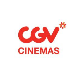 Jadwal CGV Cinemas Sunrise Mall