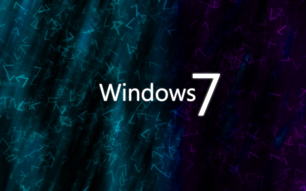 Animated Wallpaper For Windows 7