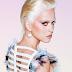 """Katy Perry e Nicki Minaj lançam """"Swish Swish"""" e redefinem o conceito de hino da porra"""