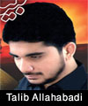 http://www.humaliwalayazadar.com/2017/01/talib-allahabadi-nohay-2015-to-2018.html