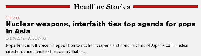 https://japantoday.com/category/national/nuclear-weapons-interfaith-ties-top-agenda-for-pope-in-asia?