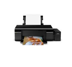 """alt=""""printer epson khusus untuk cetak foto terbaik"""""""