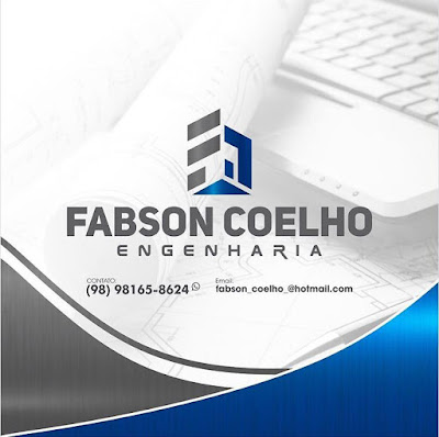 Fabson Coelho Engenharia