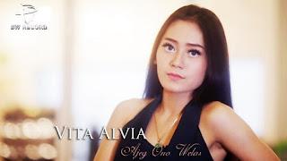 Lirik Lagu Ajeg Ono Welas - Vita Alvia feat Buleng