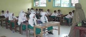 Cara Meningkatkan Motivasi Belajar Siswa