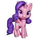 MLP Pony Friends Princess Cadance Brushable Pony