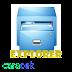 Download APK Explorer Pengelola Berkas Masa Kini