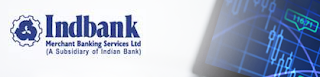 IndBank | Specialist Officers | Recruitment