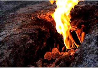 Api Abadi Berkucuk