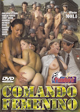 Comando Femenino xXx (2008)