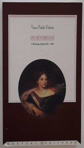 Os Devoristas | 14,00€