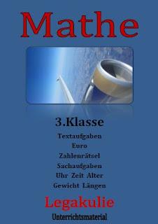 Spiegelfiguren Spiegeln Arbeitsblatt PDF