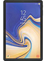 Galaxy Tab S4 Battery Size