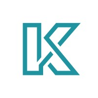 Kitopi Internship | Motion Graphics Design Intern, UAE