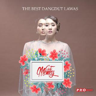 Lirik Lagu Cut Memey - Tirai - Pancaswara Lyrics