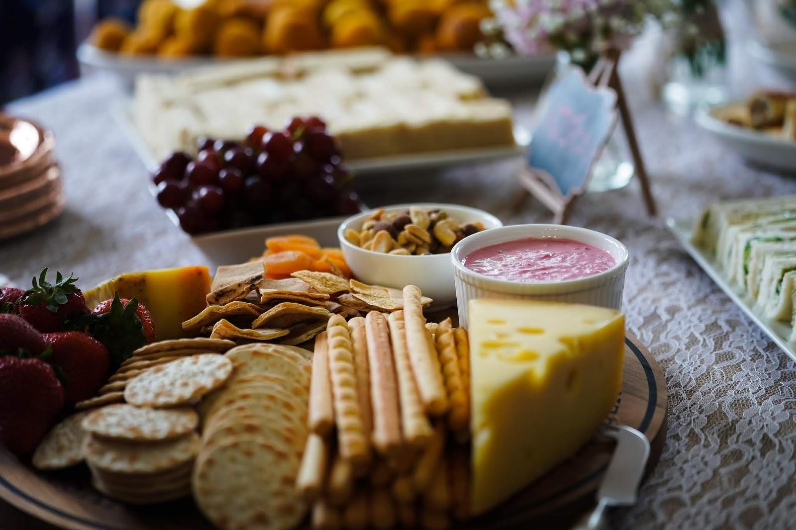 Keto Cheese | Keto Recipes and Keto Snacks Full Guide.