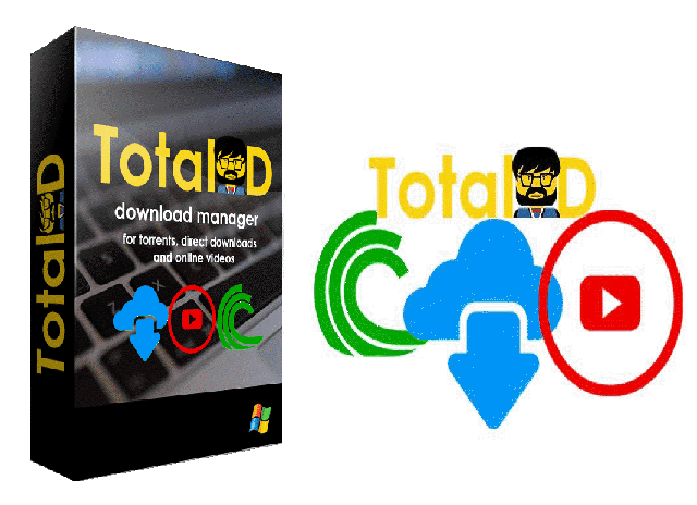 TotalD Pro espa25C325B1ol -