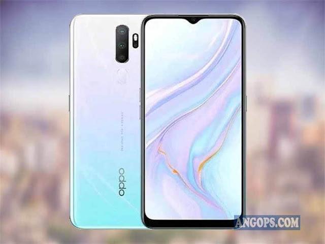 hp-baterai-besar-oppo-A9-2020-fullscreen