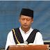 Gebyar Muharaman MA Nurul Huda Kawali