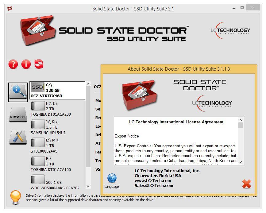 Unidas por la igualdad: Solid State Doctor 3 1 1 8 Full Download