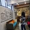 Cara Memulai Bisnis Cafe Yang Menguntungkan