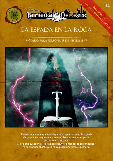 http://www.mediafire.com/file/wwjchws1sjzqp4w/La_espada_en_la_piedra_%2528m%25C3%25B3dulo_H4%2529.pdf/file