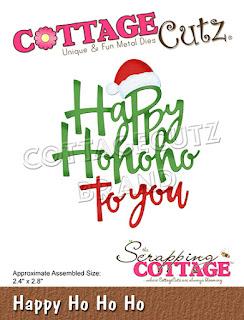 http://www.scrappingcottage.com/cottagecutzhappyhohoho.aspx
