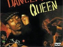 Dancehall Queen - Watch Full Movie