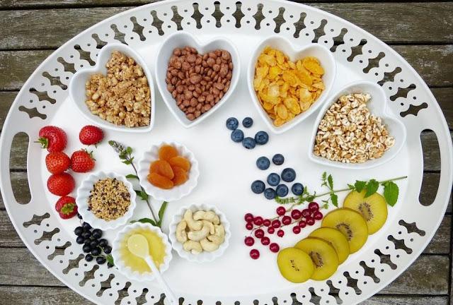 guide to veganism definition tips vegan diet