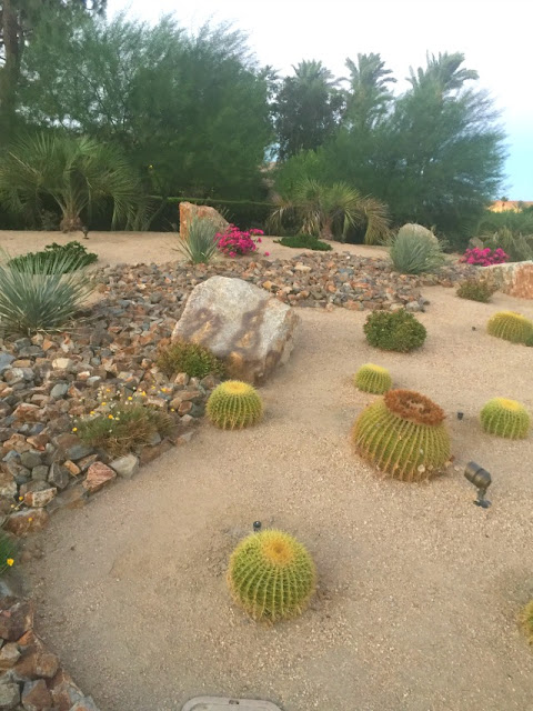 travel, travelblogger, California, Palm Springs, Things to Do