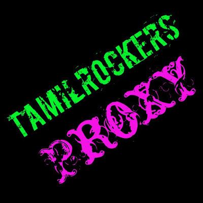 Tamilrockers proxy - Tamilrockers unblocked site