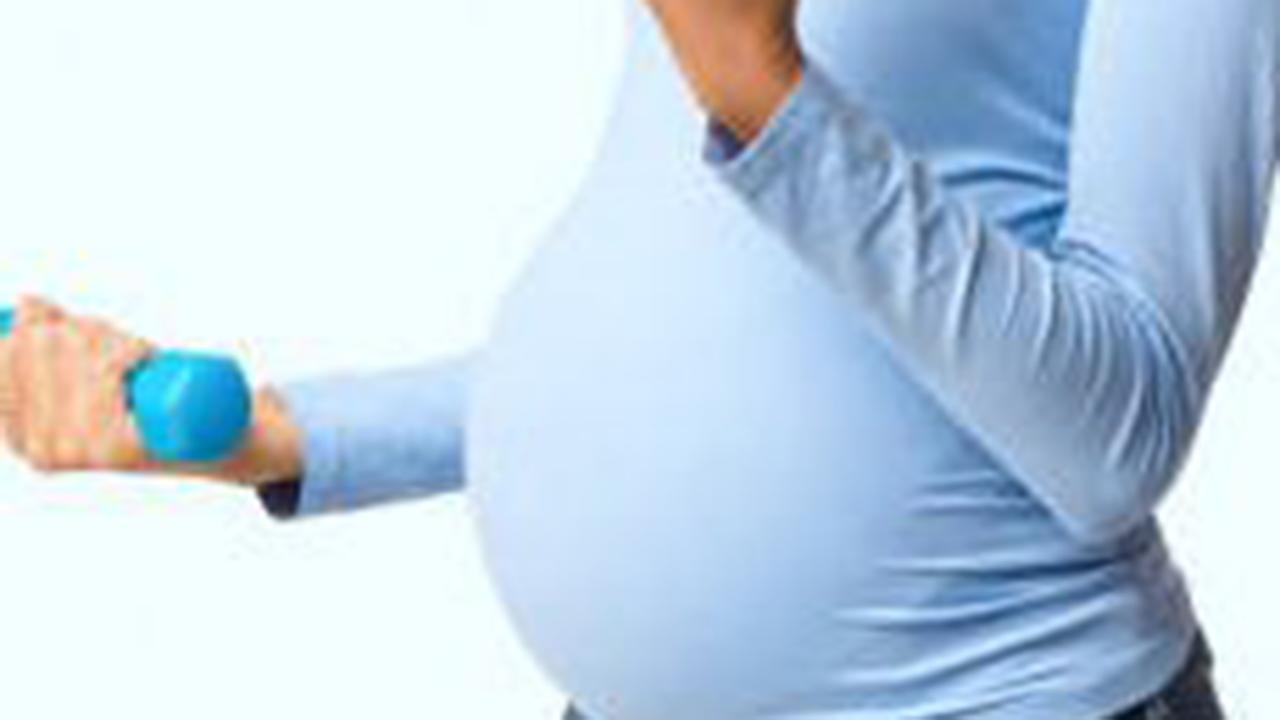 Tips Program Hamil Alami | Menjalani Program Hamil tanpa Biaya tanpa ke Dokter